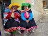 ausangate-cusco(38)