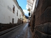 ausangate-cusco(5)