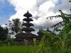 bali-ubud-batur-agung(4)