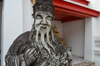 thailande-bangkok(12)
