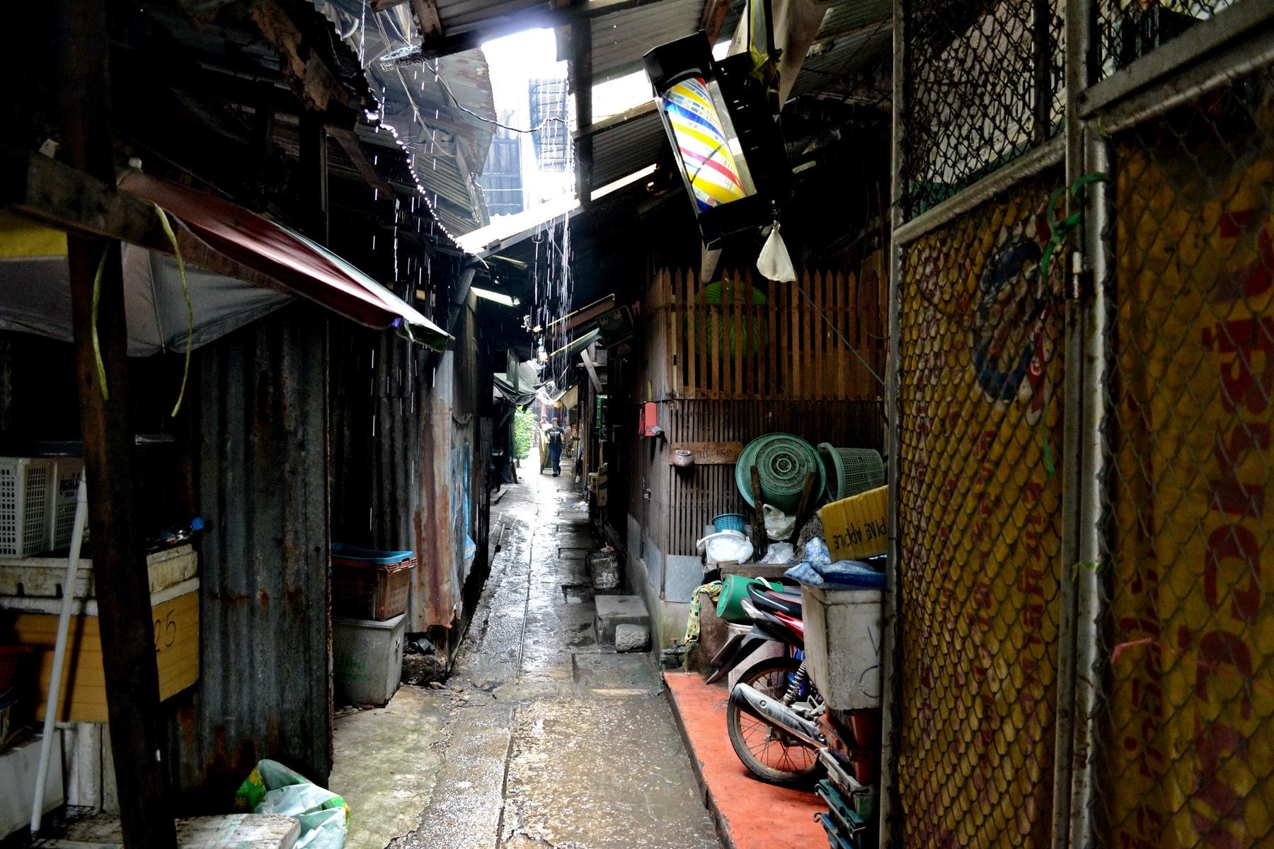 thailande-bangkok(10)