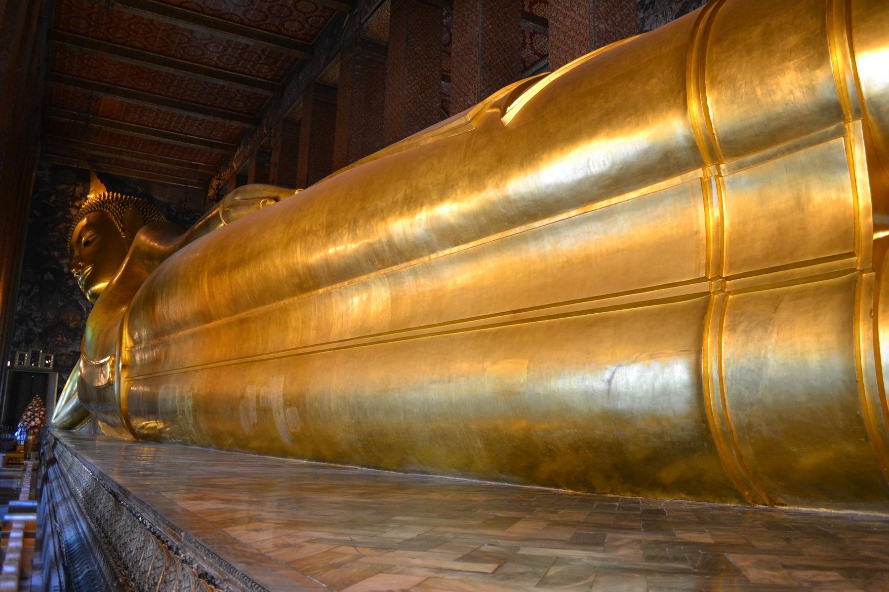 thailande-bangkok(11)