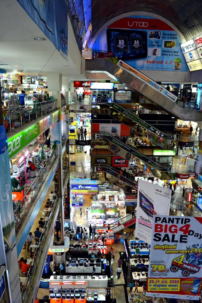 thailande-bangkok(3)