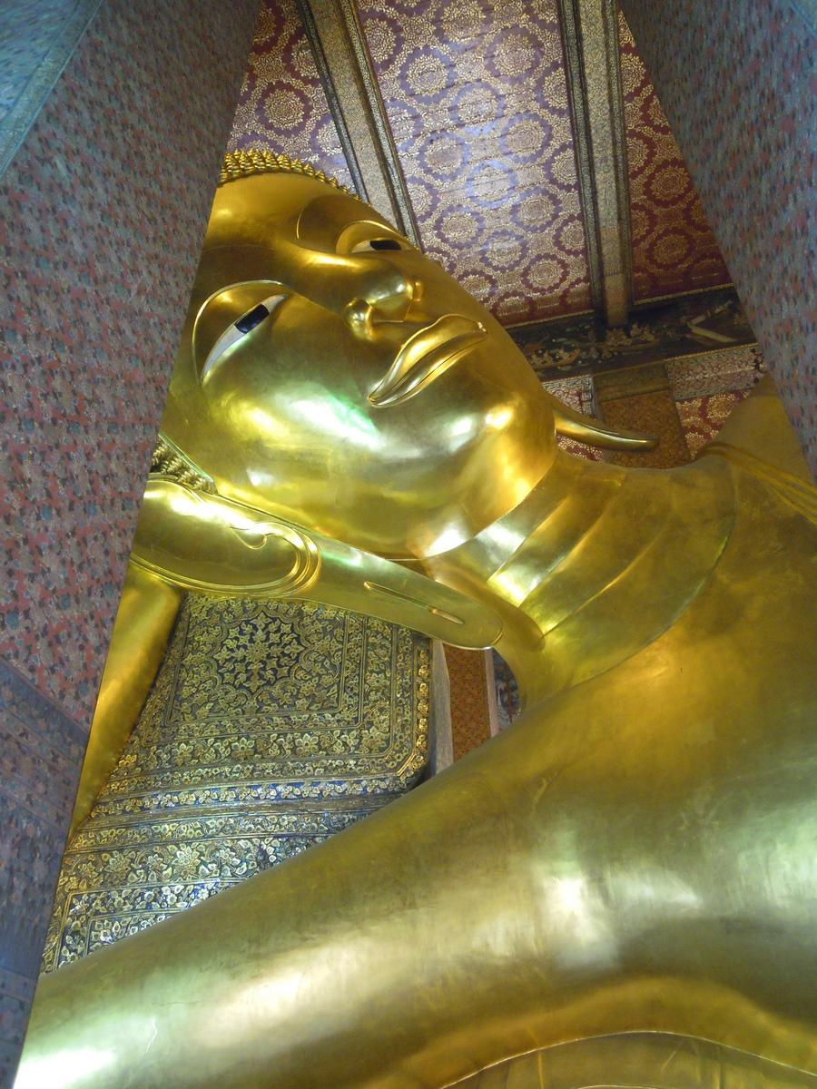 thailande-bangkok(5)