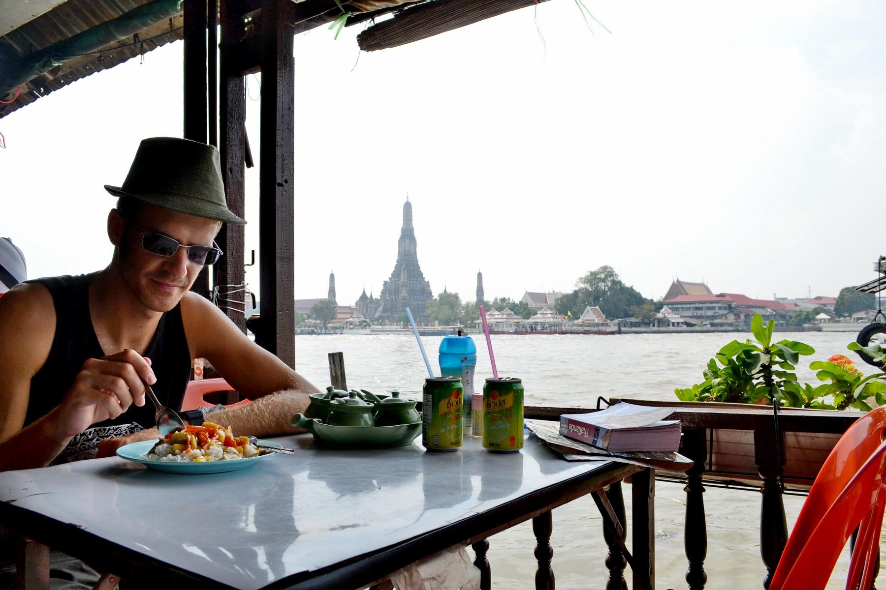 thailande-bangkok(8)