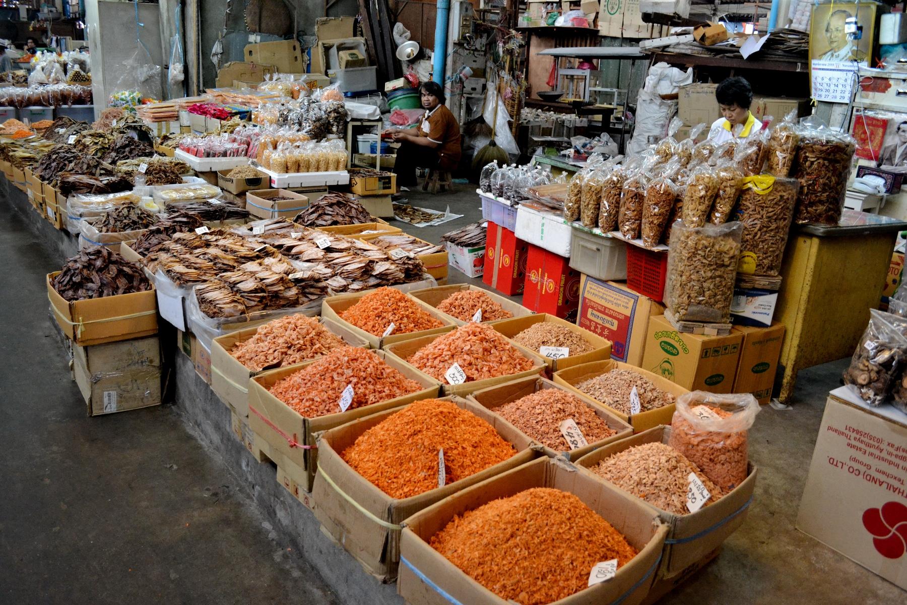 thailande-bangkok(9)