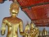 thailande-bangkok(14)