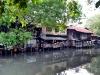 thailande-bangkok(6)