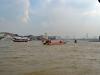 thailande-bangkok(7)