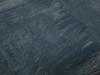 tenger-bromo-semeru(18)