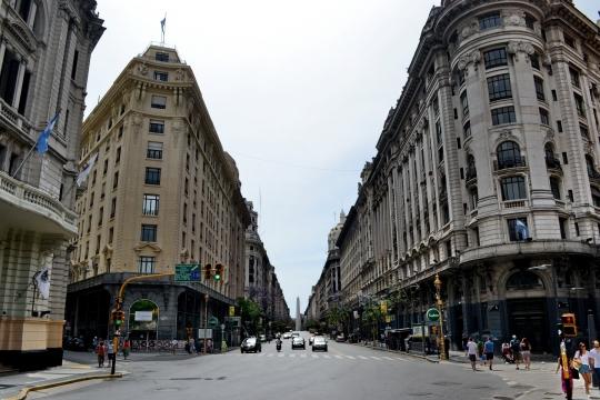 buenos-aires-argentine7
