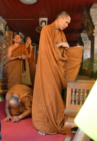 thailande-chiang-mai-rai-(7)