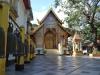 thailande-chiang-mai-rai-(5)