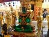 thailande-chiang-mai-rai-(6)