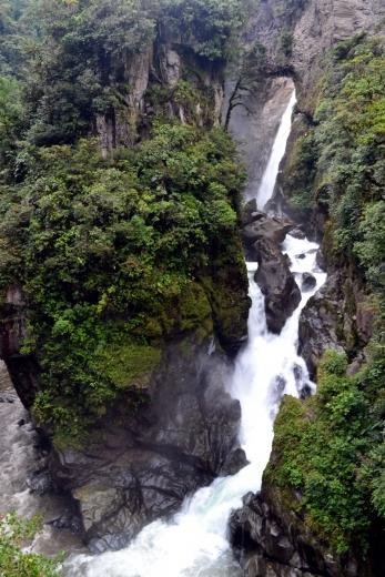 equateur-banos-cuenca(6)