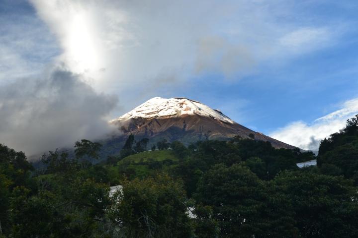 equateur-banos-cuenca(13)