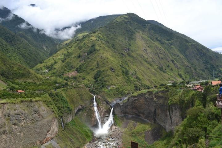 equateur-banos-cuenca(5)