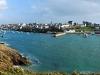 Bretagne-dalbosc-kermorvan (15).jpg