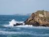 Bretagne-dalbosc-kermorvan (19).jpg