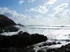 Bretagne-dalbosc-kermorvan (3).jpg