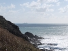 Bretagne-dalbosc-kermorvan (4).jpg