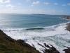Bretagne-dalbosc-kermorvan (5).jpg