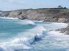 Bretagne-dalbosc-kermorvan (9).jpg