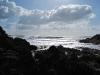 Bretagne-dalbosc-kermorvan.jpg