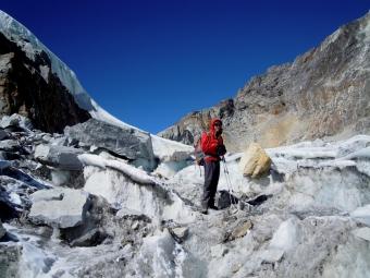 everest-trek-gallerie-2(49)