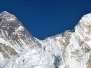 Everest Base Camp: partie 2