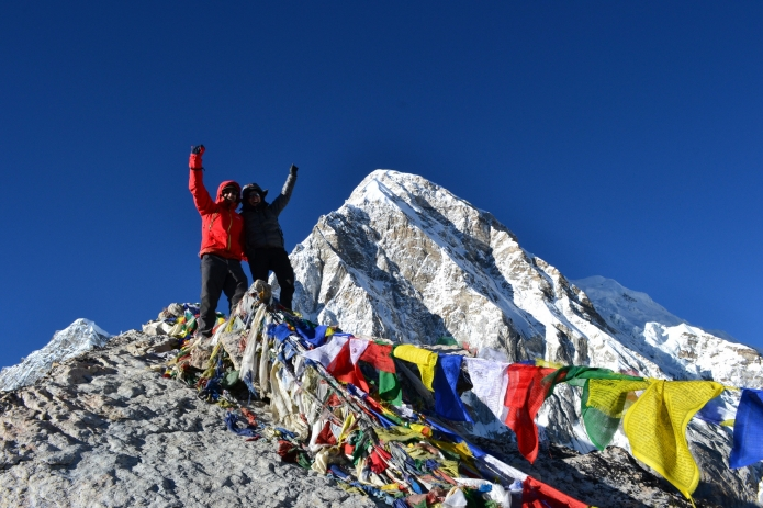 everest-trek-gallerie-2(9)