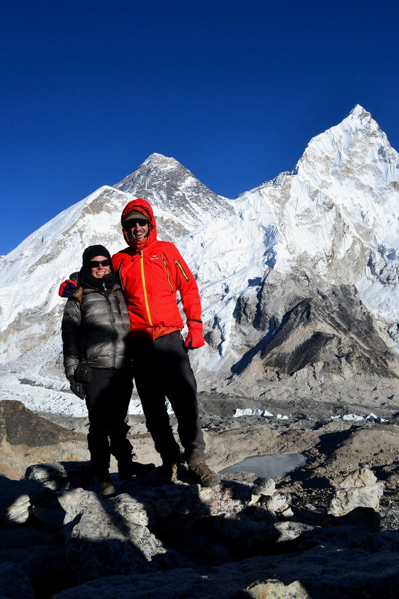 everest-trek-gallerie-2(10)