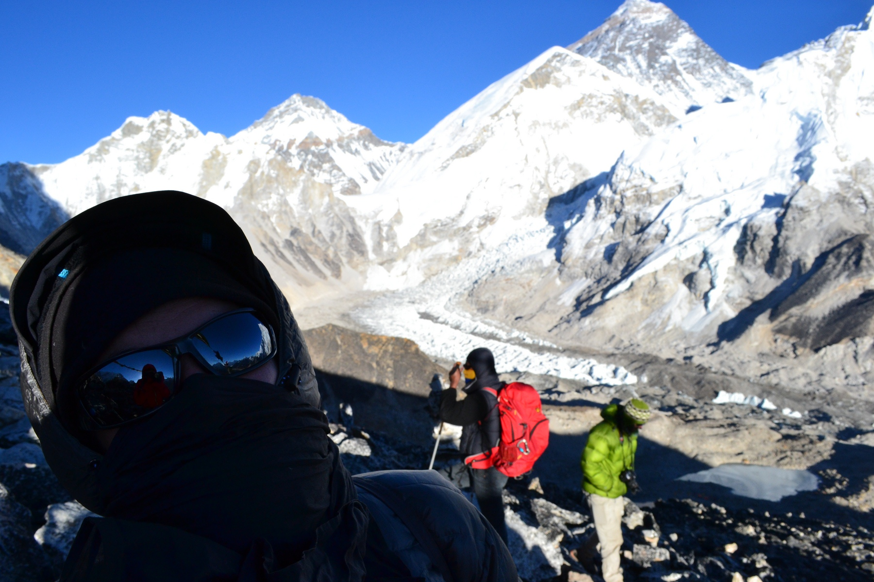 everest-trek-gallerie-2(14)