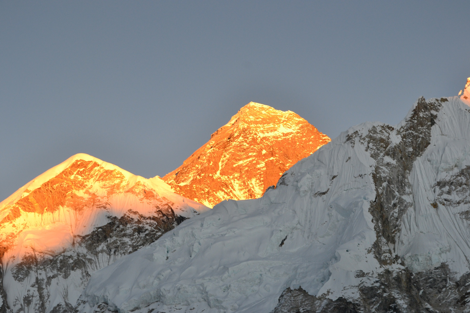everest-trek-gallerie-2(15)