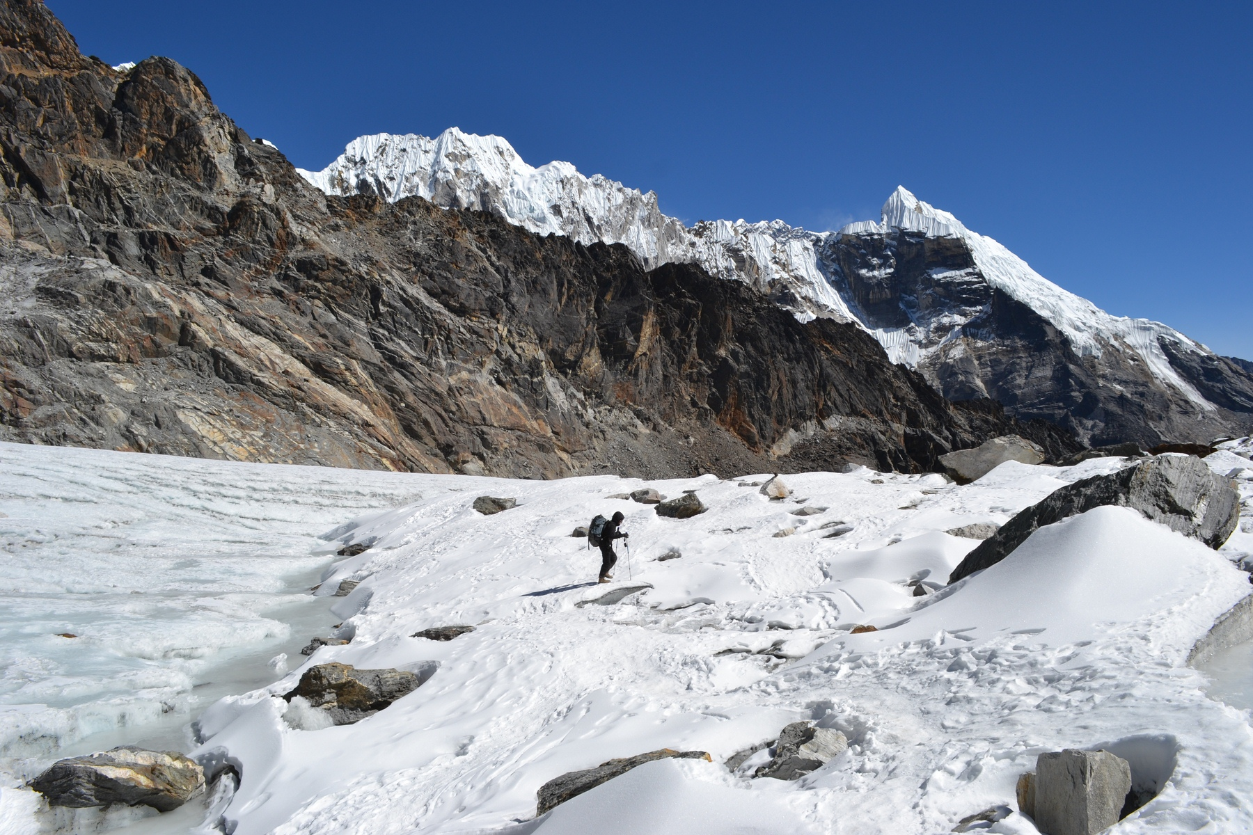 everest-trek-gallerie-2(23)