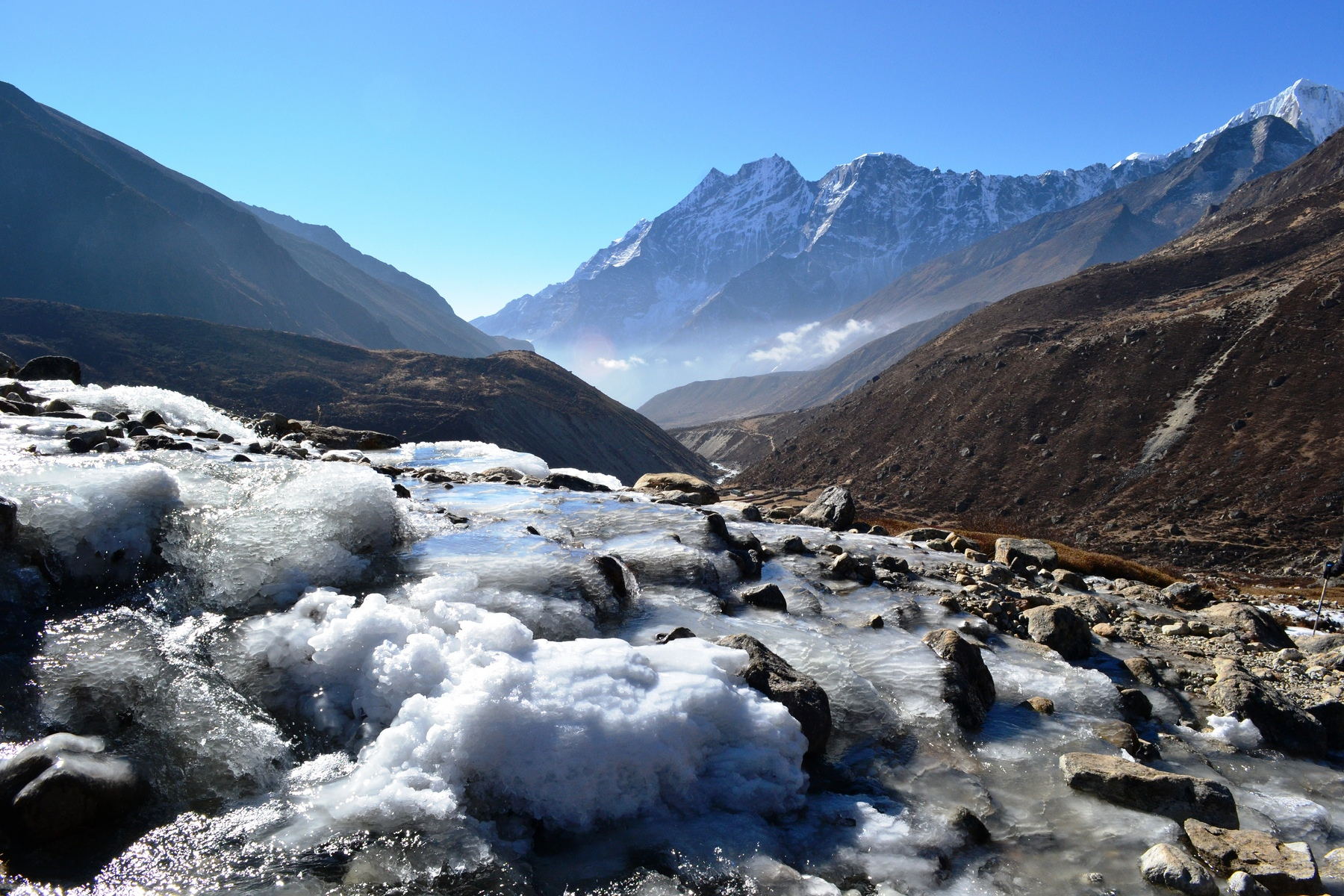 everest-trek-gallerie-2(38)