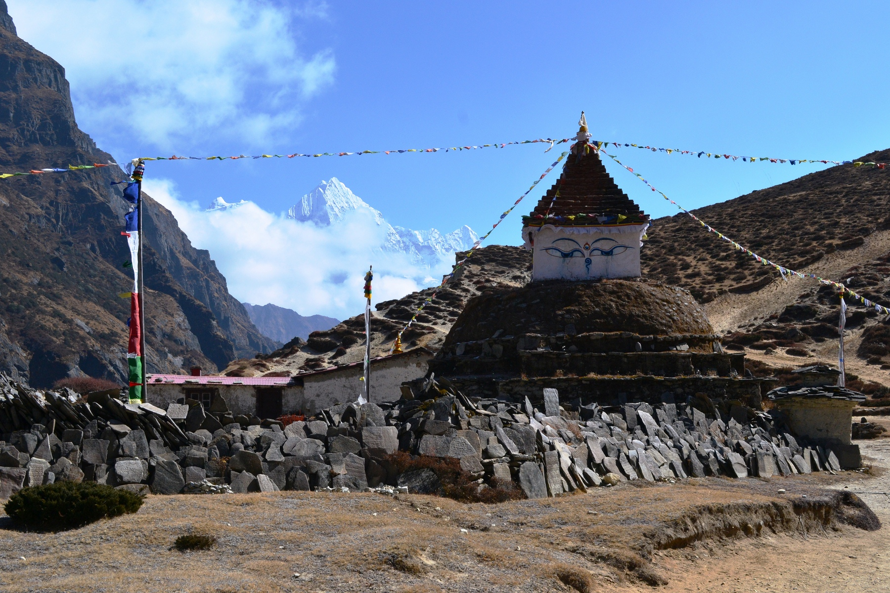 everest-trek-gallerie-2(39)