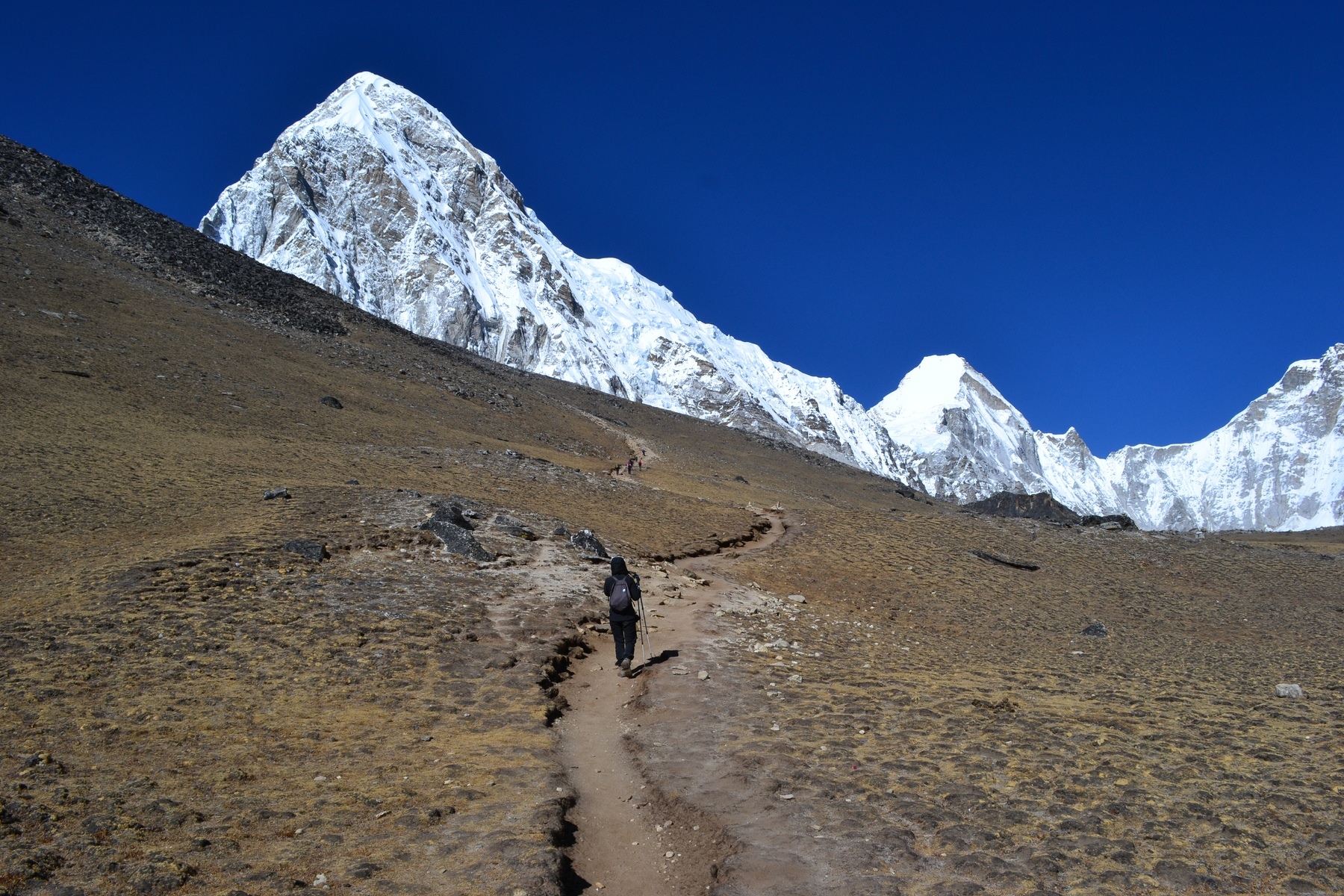 everest-trek-gallerie-2(5)