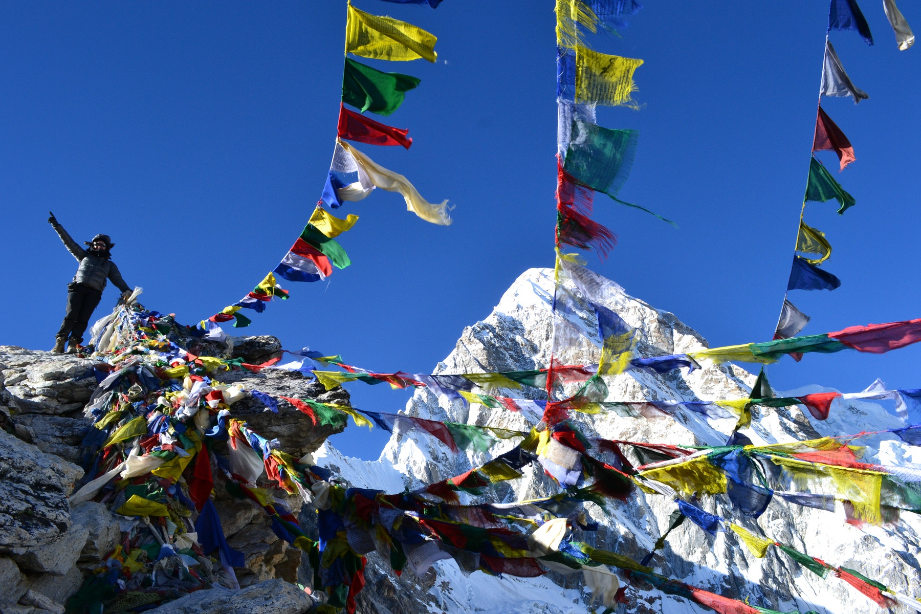 everest-trek-gallerie-2(8)