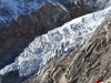 everest-trek-gallerie-2(13)