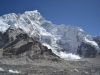 everest-trek-gallerie-2(16)