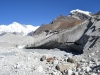 everest-trek-gallerie-2(27)