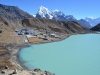 everest-trek-gallerie-2(28)
