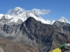 everest-trek-gallerie-2(29)