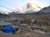 everest-trek-gallerie-2(3)