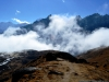 everest-trek-gallerie-2(36)