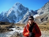 everest-trek-gallerie-2(48)