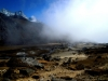 everest-trek-gallerie-2(50)