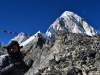 everest-trek-gallerie-2(7)
