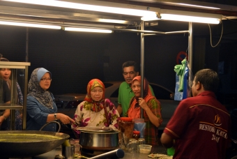 malaisie-georgetown-kuala-lumpur(32)